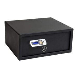 Verifi S6000 Smart Safe