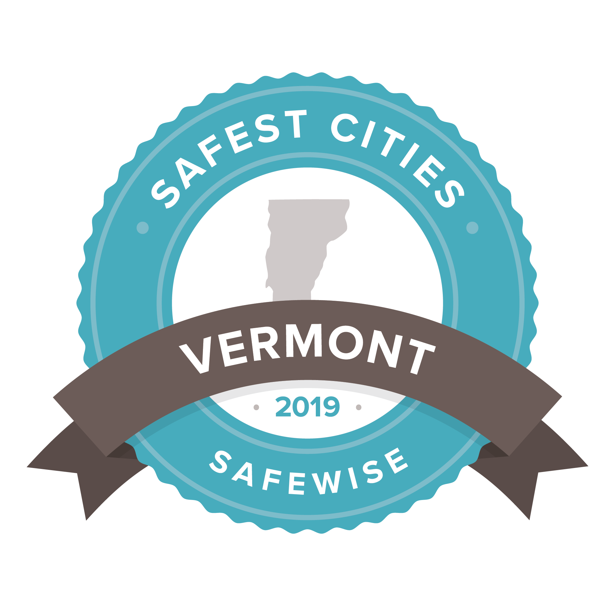 The State of Safety in Vermont