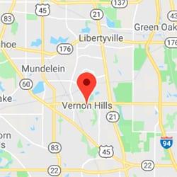Vernon Hills, Illinois
