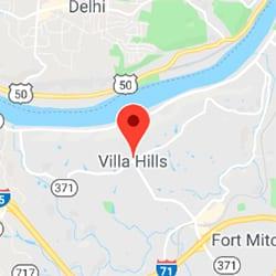 Villa Hills, Kentucky