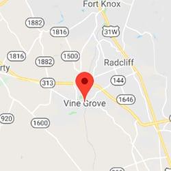 Vine Grove, Kentucky