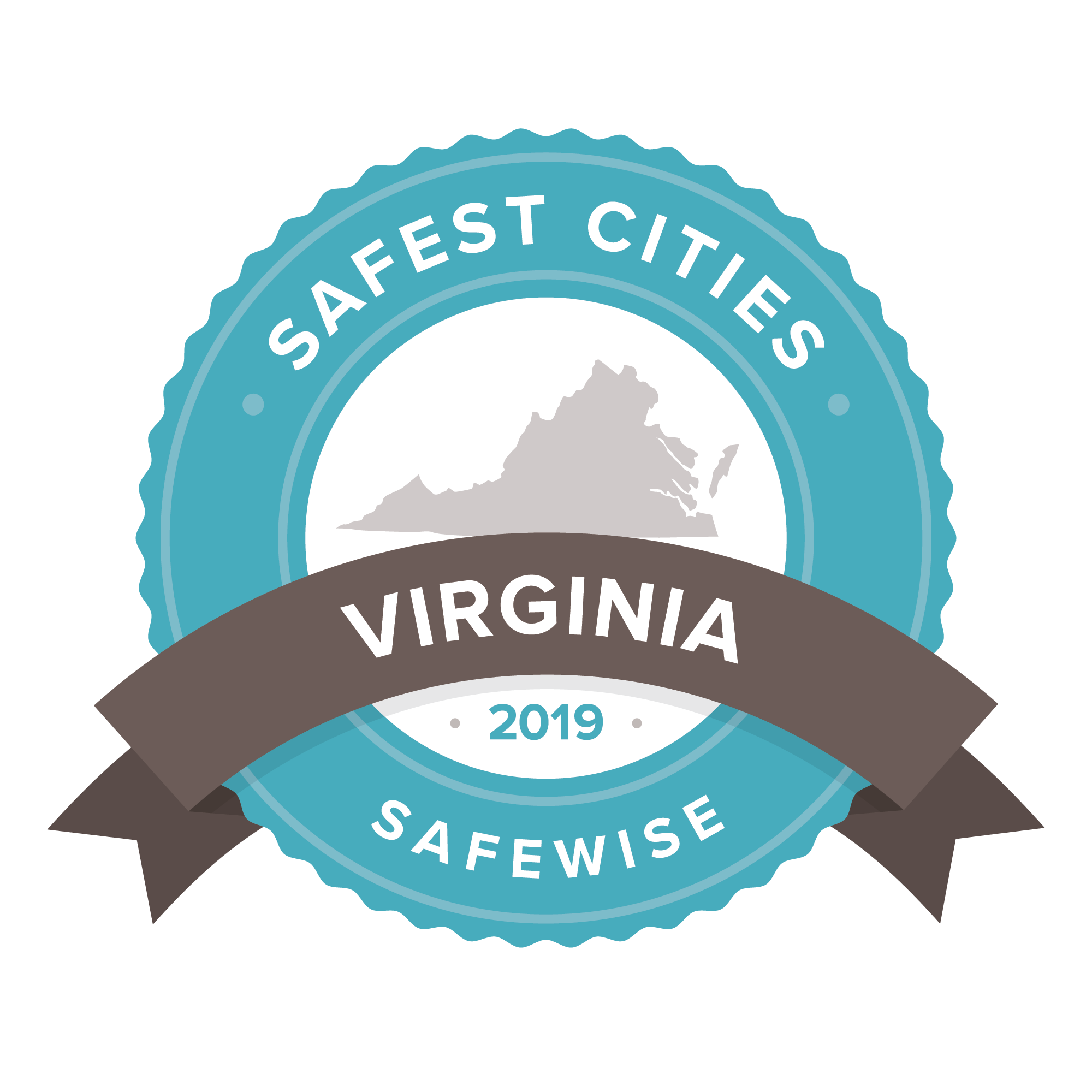 The State of Safety in Virginia
