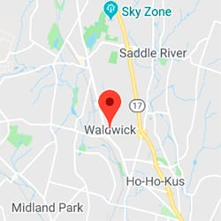 Waldwick, New Jersey
