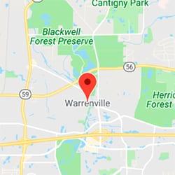 Warrenville, Illinois