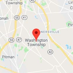 Washington Township-Morris County, New Jersey