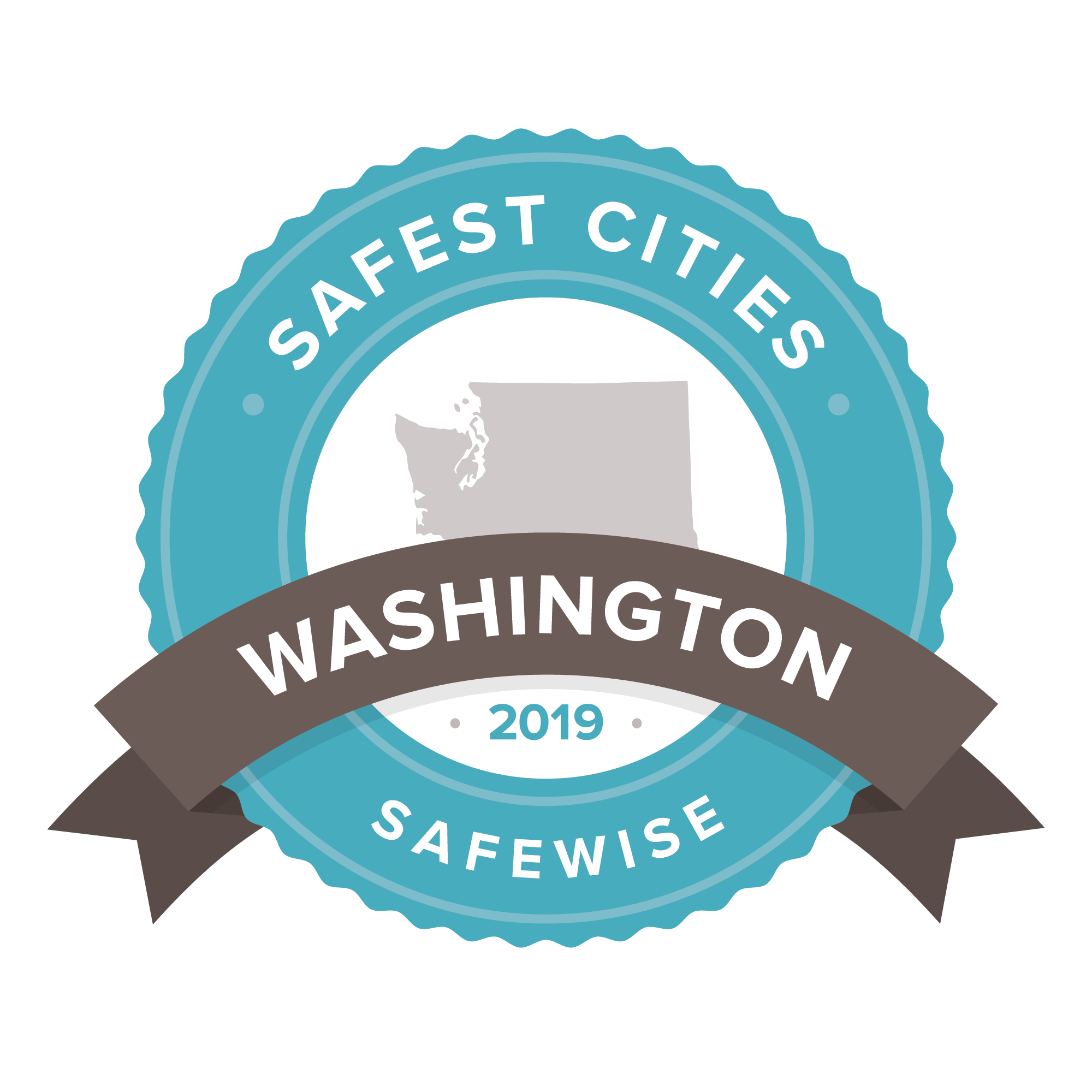The State of Safety in Washington