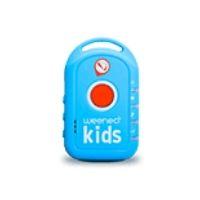 WeeNect Kids Tracker