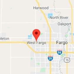 West Fargo, North Dakota