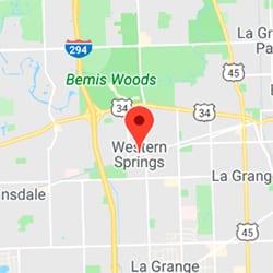 Western Springs, Illinois