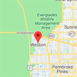 Weston, Florida