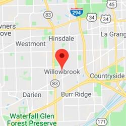 Willowbrook, Illinois