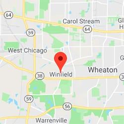 Winfield, Illinois