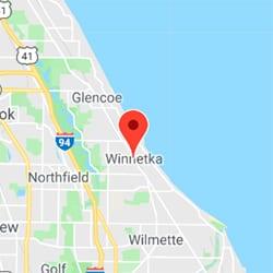 Winnetka, Illinois