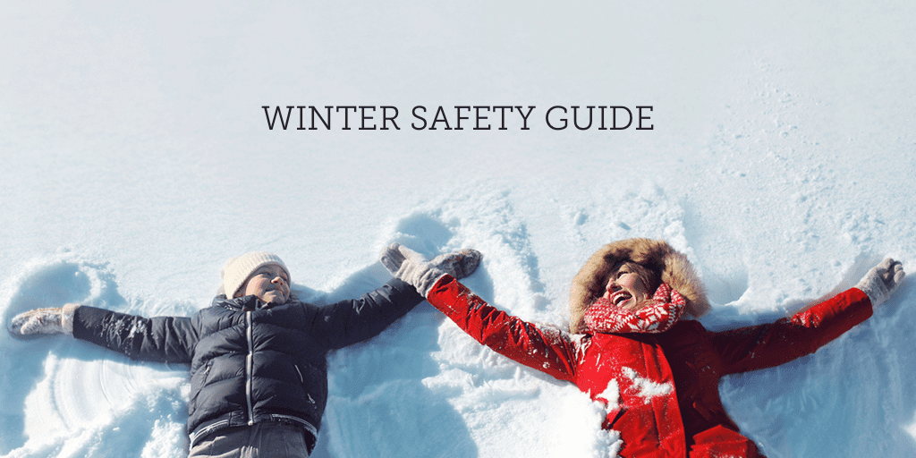 winter-safety-guide