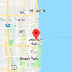 Winthrop Harbor, Illinois