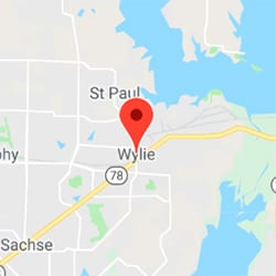 Wylie, Texas