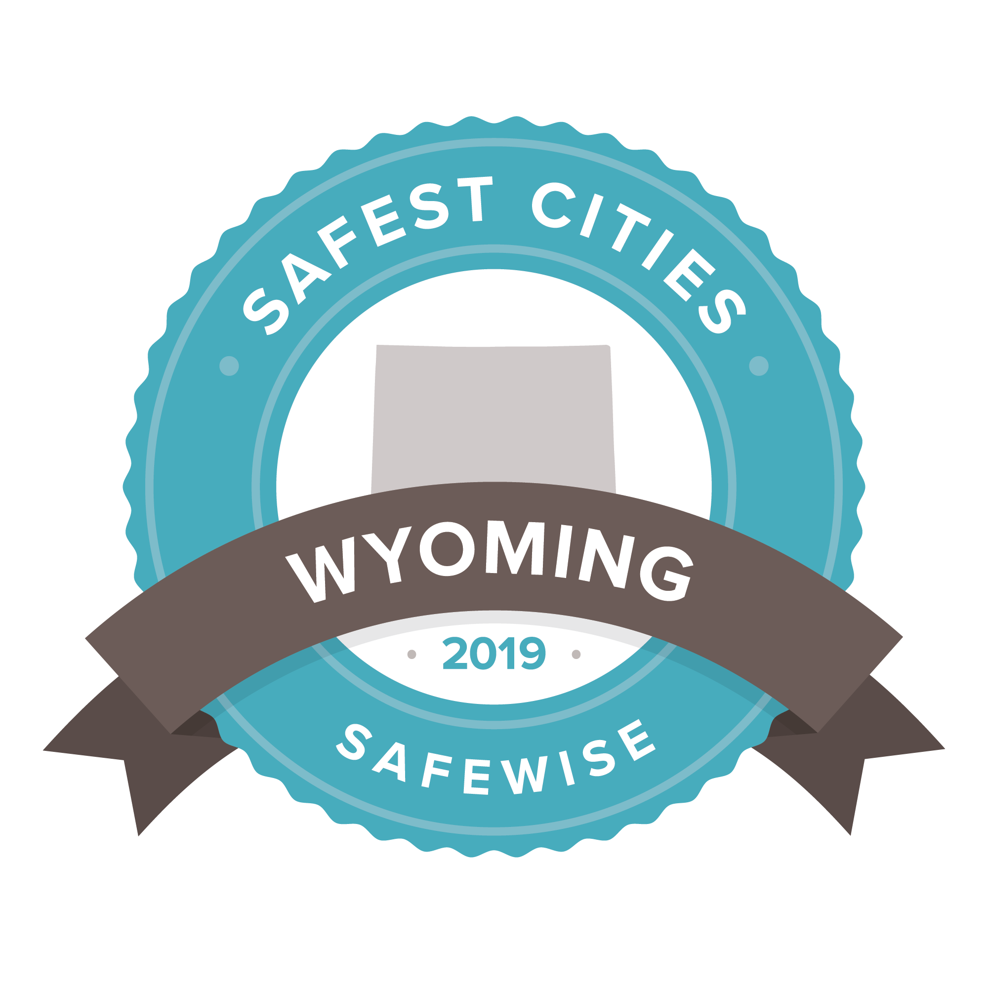The State of Safety in Wyoming