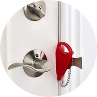 addalock door lock