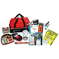 The Best Car Emergency Kits   SafeWise