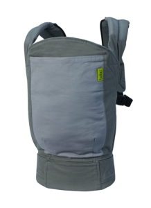 an image of the boba baby carrier