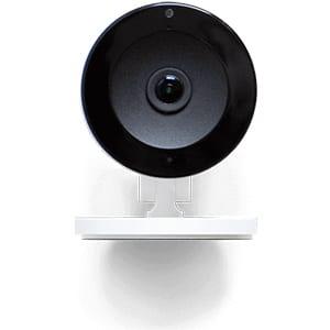 brinks indoor security camera