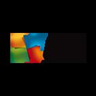 AVG Best Antivirus Logo