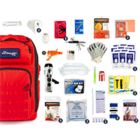 The Best Fire Safety Emergency Kits