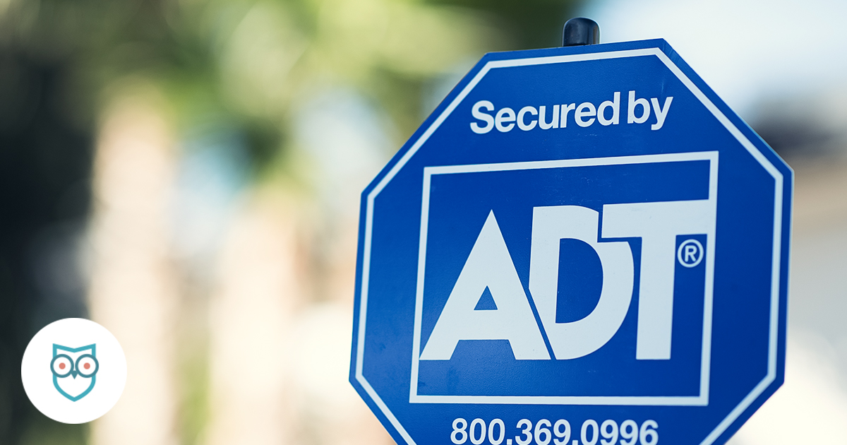Legal battles loom as more ADT security customers who were spied on seek damages