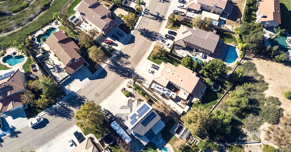 Is Your Neighborhood Safe? 5 Tools to Help You Find Out | SafeWise