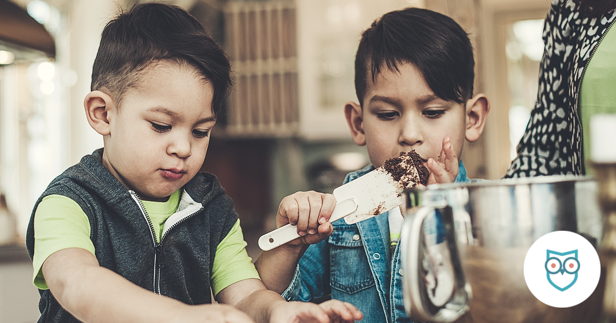 Kitchen Safety Tips For Kids And Parents Safewise