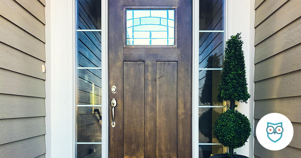 What To Do When You're Locked Out | SafeWise