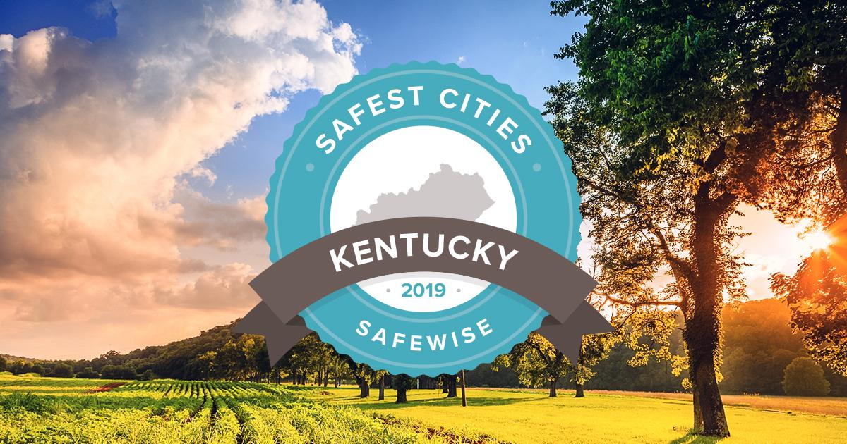safewise-safest-cities-kentucky