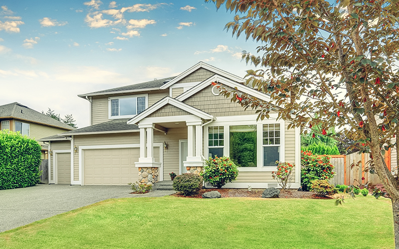 Selling Your Home to Equity Release Or Home Buying Companies