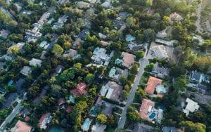 featured image make neighborhood safe