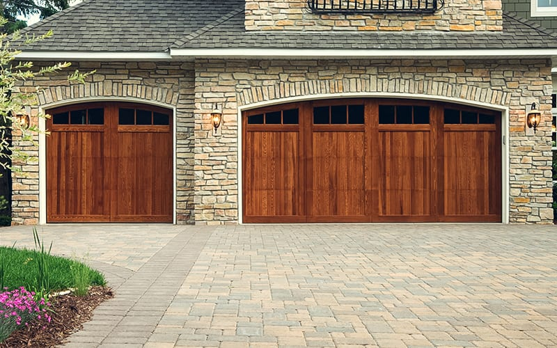 8 Ways to Keep Thieves Out of Your Garage | SafeWise