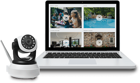 security systems in san antonio, tx can be tailored to serve your specific  needs  whether you need interior or exterior cameras, or more advanced  types such