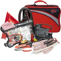 lifeline aaa excursion auto emergency kit