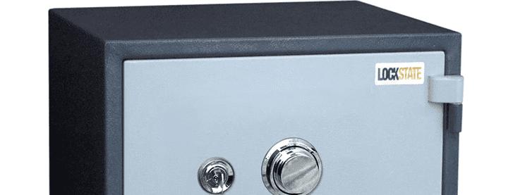 lockstate ls30j fireproof safe