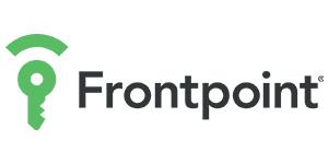 Frontpoint logo