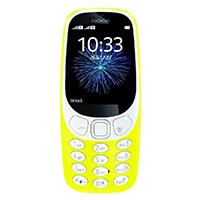 nokia 3310 3g kid phone