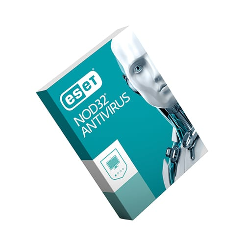 product image of ESET NOD 32