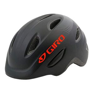product image of Giro bike helmet