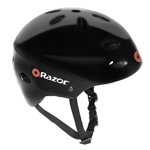 product image of Razor kids helmet