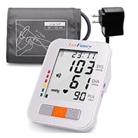 Lotfance Blood Pressure Monitor