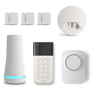 product image of SimpliSafe