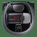 image of Samsung robot vacuum