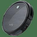 image of Eufy Robot Vacuum