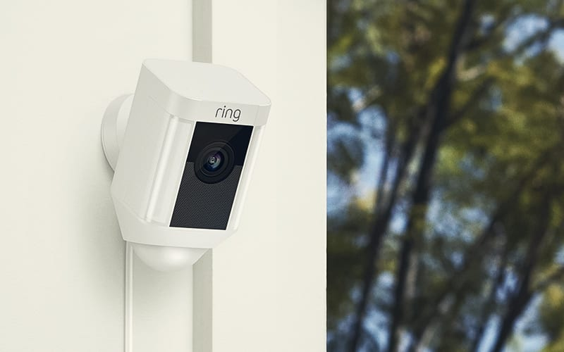 Best Home Security Cameras for 2019 | SafeWise