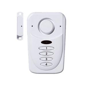 sabre elite door window sensor