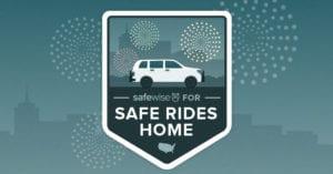safe-rides logo